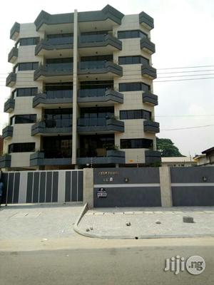 New & Spacious 3 Bedroom Flat For Sale At Akin Olugbade Street Victoria Island. | Houses & Apartments For Sale for sale in Lagos State, Victoria Island