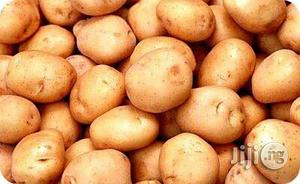 Irish Potatoes Organic Agric Produce | Meals & Drinks for sale in Plateau State, Jos