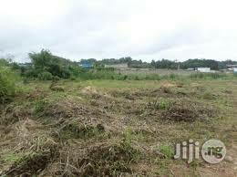 2 Acres Of Land For Lease At Ladipo Oluwole, Off Adeniyi Jones Ikeja   Land & Plots for Rent for sale in Lagos State, Ikeja