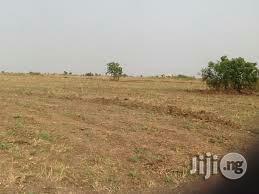 Land for Sale at Pinnock Beach Estate LEKKI   Land & Plots For Sale for sale in Lagos State, Lekki