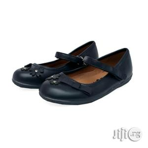 Ballet Flat Shoes for Girls   Shoes for sale in Lagos State, Lagos Island (Eko)