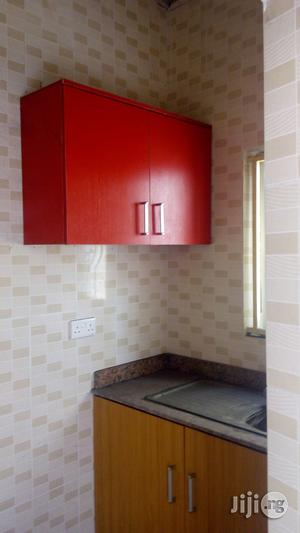 Virgin Selfcontain To Let Off Adageorge PH | Houses & Apartments For Rent for sale in Rivers State, Port-Harcourt