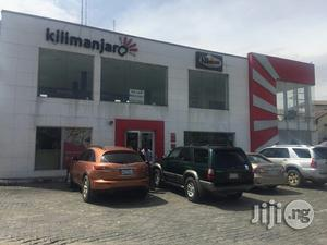 Office Space Or Fastfood Space To Let At GRA | Commercial Property For Rent for sale in Rivers State, Port-Harcourt