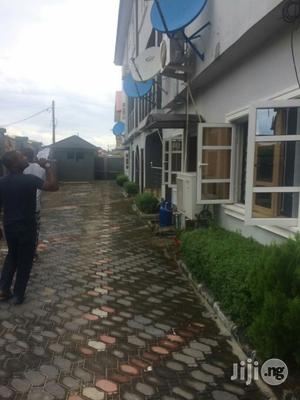 2bedroom Flat for Rent at Ikota by Mega Chicken LEKKI | Houses & Apartments For Rent for sale in Lagos State, Lekki