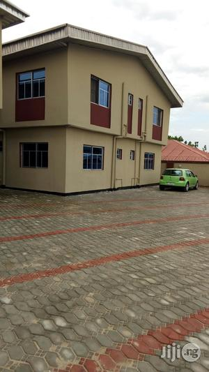 Newly Built 2bedroom Flat at New Oko Oba for Rent   Houses & Apartments For Rent for sale in Lagos State, Agege