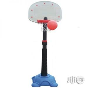 Basket Ball Nets | Toys for sale in Lagos State, Surulere