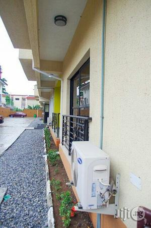 4 Unit of 3 Bedroom Flat Fully Furnished for Sale at IKOYI | Houses & Apartments For Sale for sale in Lagos State, Ikoyi