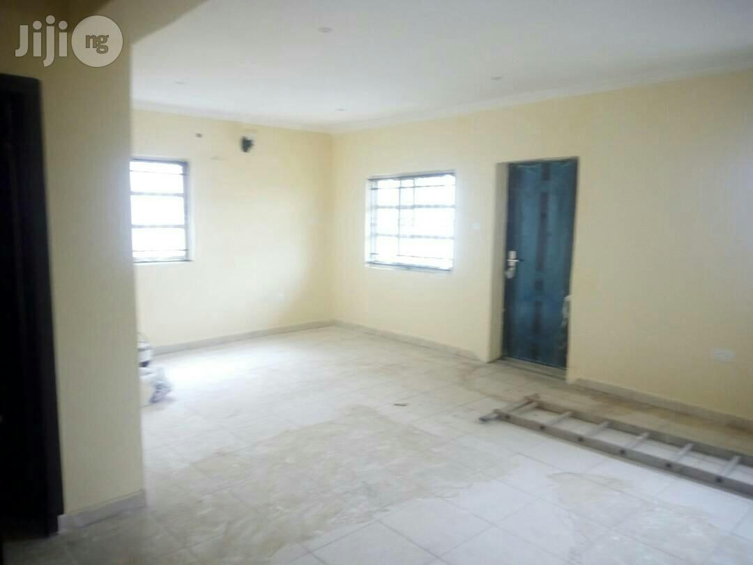 4bedroom Detached Duplex for Rent at Ikoyi Dolphin Estate   Houses & Apartments For Rent for sale in Ikoyi, Lagos State, Nigeria