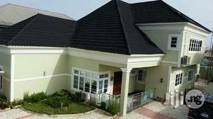 Distress Sale!! 5bedroom Duplex For Sale Icon Woji PH   Houses & Apartments For Sale for sale in Rivers State, Port-Harcourt