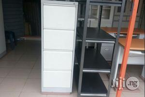 Office Cabinet 4 Drawers | Furniture for sale in Lagos State, Ojo