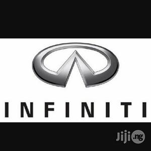 Infiniti Parts And Accessories | Vehicle Parts & Accessories for sale in Lagos State
