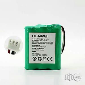 Huawei Battery For Landlines And Router For Swift And Spectranet | Networking Products for sale in Lagos State, Ikeja