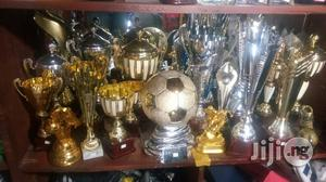 Trophy and Medal | Arts & Crafts for sale in Lagos State, Lekki