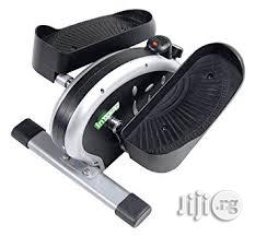 Stamina Inmotion E1000 Elliptical Trainer   Sports Equipment for sale in Lagos State