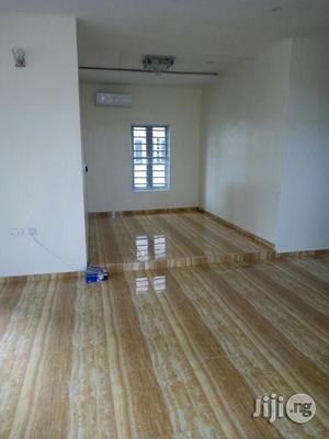 Cleaning/ Fumigation Tiles Polishing | Cleaning Services for sale in Lagos State, Ojodu