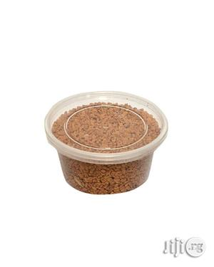 Fenugreek Seed For Breast Enlargement   Sexual Wellness for sale in Lagos State, Surulere