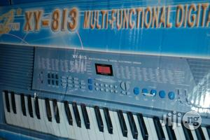 Electronic Keyboard | Musical Instruments & Gear for sale in Delta State, Warri