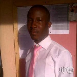 Teacher/Private Home Tutor   Teaching CVs for sale in Lagos State, Ojodu