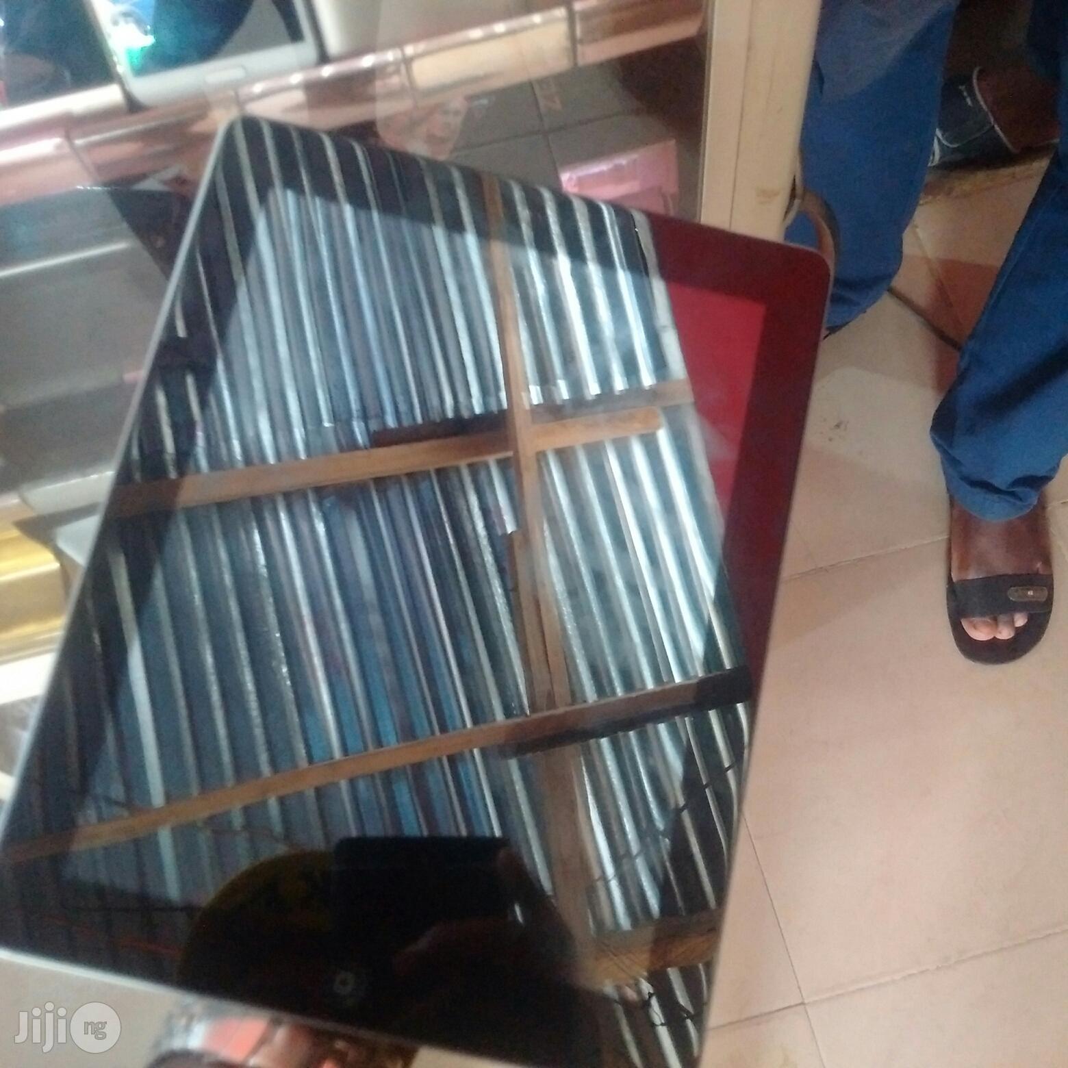Apple iPad 4 Wi-Fi Cellular 16 GB   Tablets for sale in Ikeja, Lagos State, Nigeria