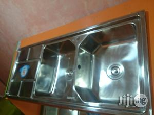 Kitchen Sink   Restaurant & Catering Equipment for sale in Lagos State, Ikoyi