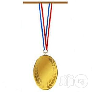 Medals At Favour Sports   Arts & Crafts for sale in Rivers State, Port-Harcourt