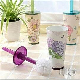 Toilet Brush   Home Accessories for sale in Lagos State, Surulere