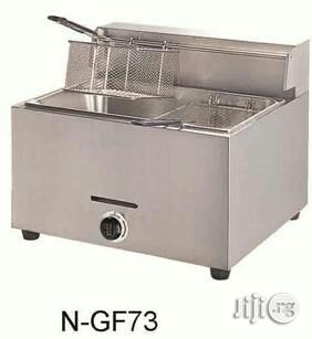 Industrial Deep Fryer | Restaurant & Catering Equipment for sale in Abuja (FCT) State, Kaura