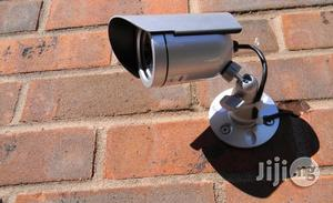 CCTV Installation - Surveillance Security Camera   Building & Trades Services for sale in Lagos State
