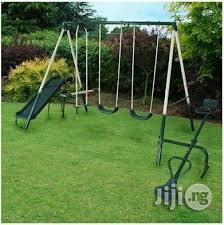 Multi Swing Slide For Children | Toys for sale in Lagos State, Lekki