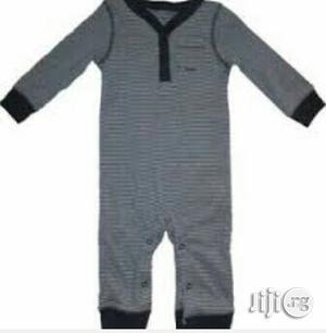 Carter Romper for Boys | Children's Clothing for sale in Lagos State, Ikeja