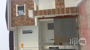 Brand New Mini Flat at Agungi/Bakare Estate for Rent | Houses & Apartments For Rent for sale in Lagos State, Lekki