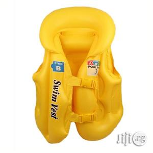 Children Life Guard | Children's Gear & Safety for sale in Lagos State, Ikeja