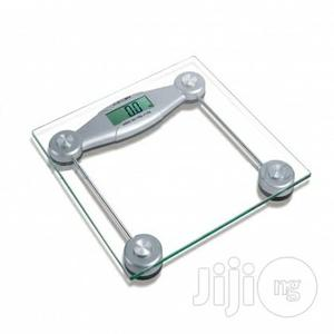 150kg User Weight Digital Scale   Home Appliances for sale in Rivers State, Port-Harcourt