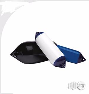 Polyform F4 Commercial Grade Classic Twin Eye Fender.-boat | Sports Equipment for sale in Lagos State, Ikeja