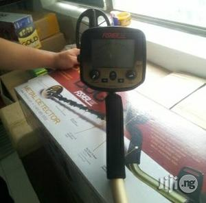Gold Bug Metal Detector | Safetywear & Equipment for sale in Lagos State, Ikeja