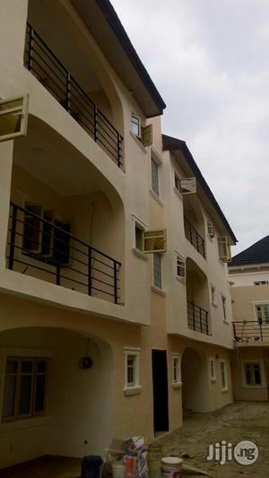 New 3 Bedroom Flat for Sale at Agungi Lekki Phase 2. | Houses & Apartments For Sale for sale in Lagos State, Lekki