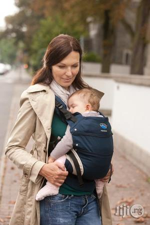 Trusted Quality Uk Used Baby Carriers | Children's Gear & Safety for sale in Lagos State, Surulere