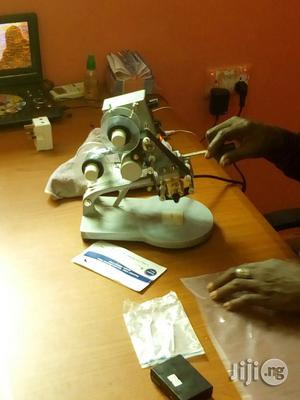 Coding Machine   Manufacturing Equipment for sale in Abuja (FCT) State, Wuse