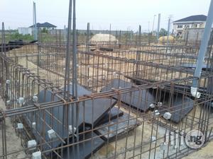 Best Panel Raft, Pillars & Decking/Slab Formwork In Lekki, Lagos | Building Materials for sale in Lagos State, Lekki