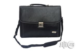Me-life Conference Handbag | Bags for sale in Lagos State, Ikeja