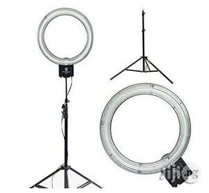 Make Up Studio Light | Accessories & Supplies for Electronics for sale in Lagos State, Lagos Island (Eko)