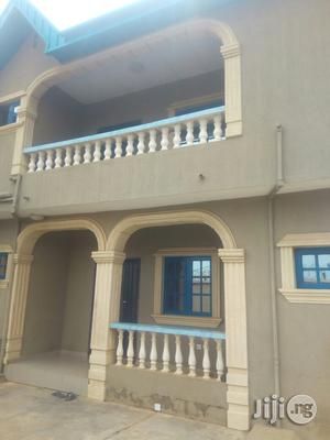 Very Clean 2 Bedroom Flat | Houses & Apartments For Rent for sale in Lagos State, Ikorodu