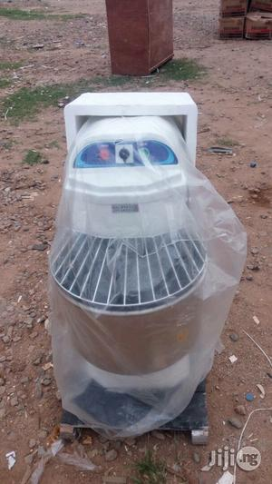 Spiral Mixer   Restaurant & Catering Equipment for sale in Abuja (FCT) State, Kaura