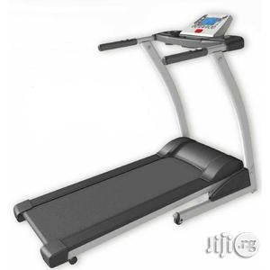 Treadmill Home-Use (2.5hp) | Sports Equipment for sale in Lagos State, Lekki