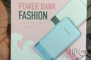 Yoobac Power Bank 20,000mah | Accessories for Mobile Phones & Tablets for sale in Lagos State, Ikeja