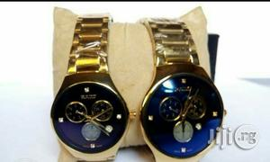 Quality His/Hers Rado Watch | Watches for sale in Lagos State