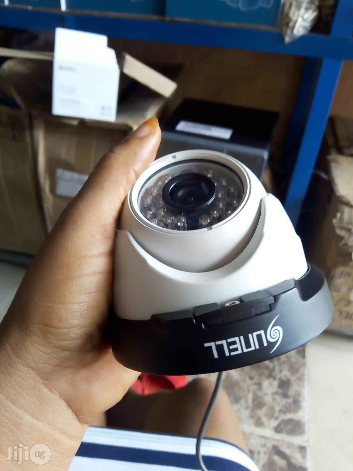 Cctv Cameras   Security & Surveillance for sale in Ojo, Lagos State, Nigeria