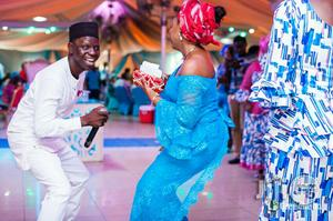 Live Band and Dj for All Events. | Wedding Venues & Services for sale in Lagos State, Victoria Island