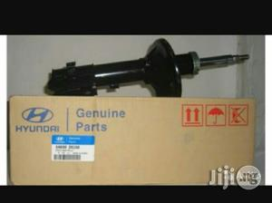 Hyundai Shockabsorbers | Vehicle Parts & Accessories for sale in Lagos State